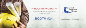 NC Affordable Housing Conference Social-01